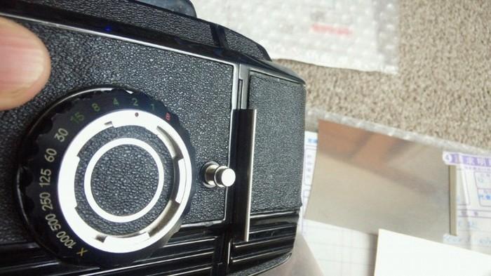 CAI_0652 (800x450).jpg